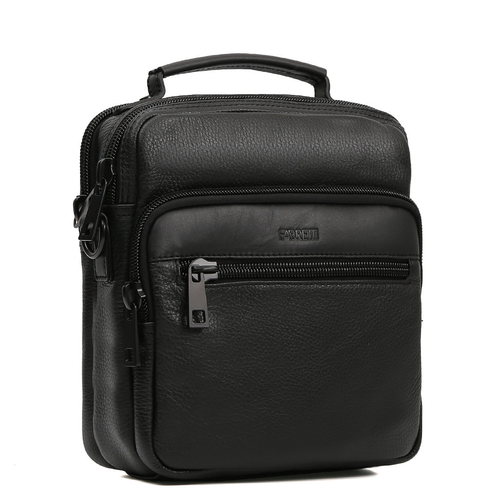 купить мужскую сумку планшет оригинал бренд