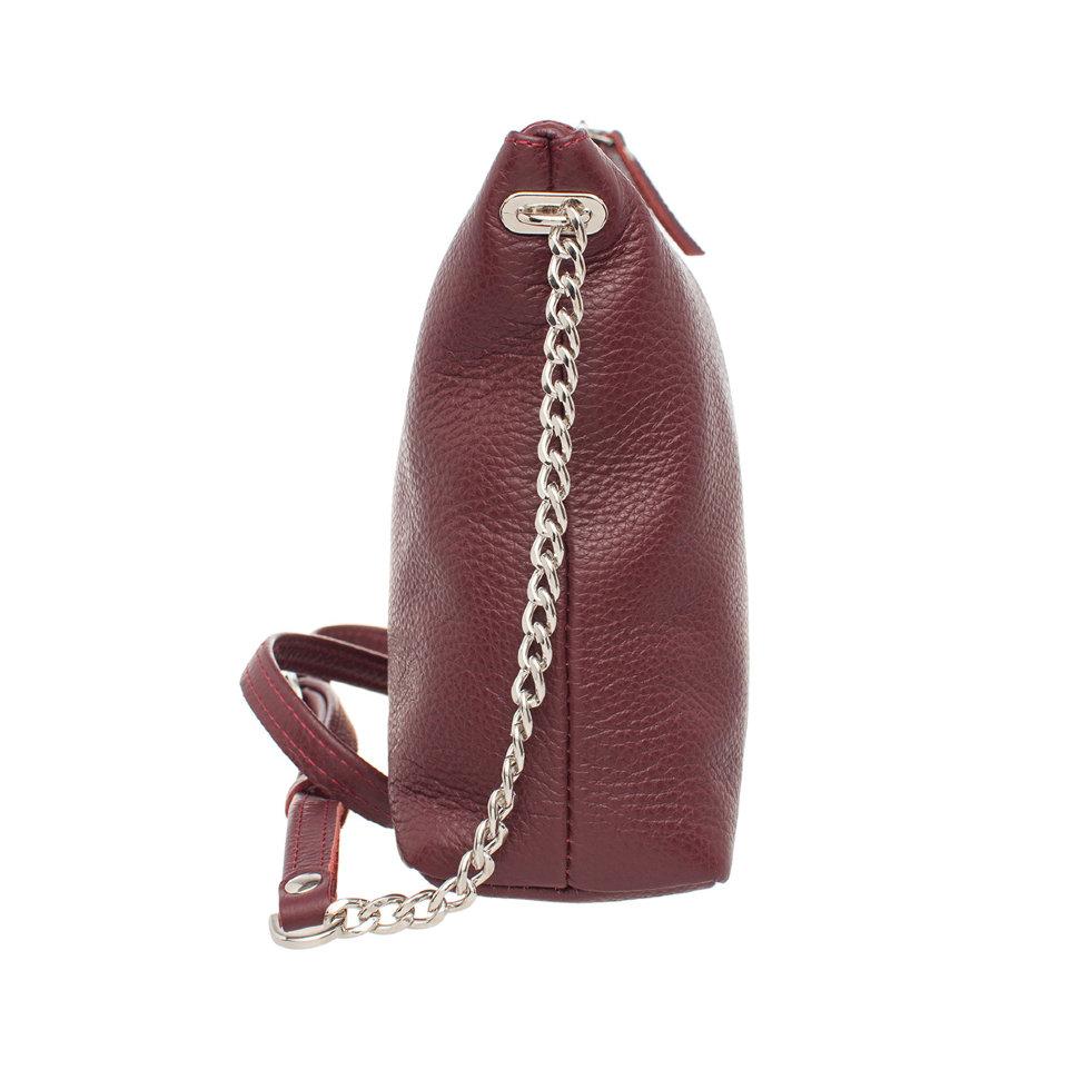 купить сумку кросс боди в спб недорого
