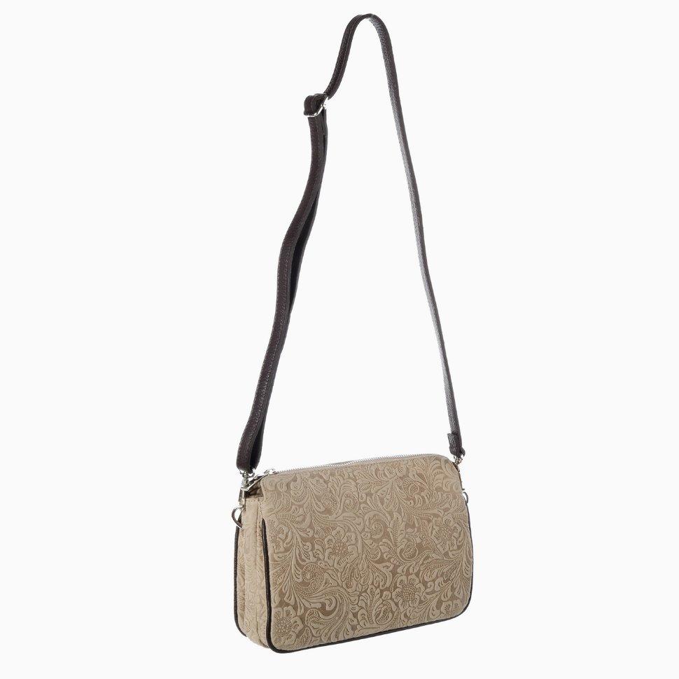 итальянские женские сумки loriblu купить